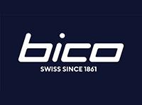 BICO Logo